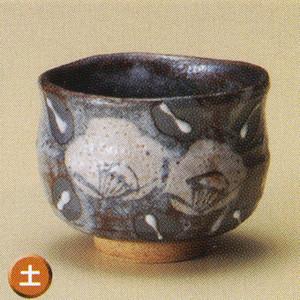 utsuwa-tsuboi-01_kane-40924-236